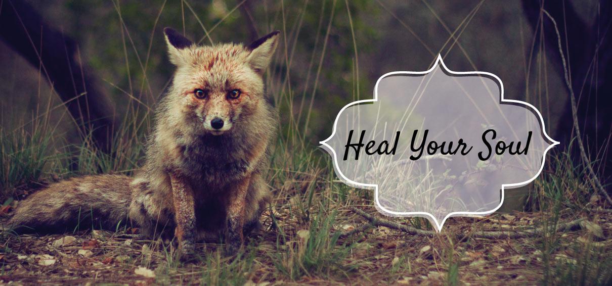 Fresh Spirit Works Linda Herron, Reiki, Reiki Classes, Young Living Essential Oils, Heal Your Soul